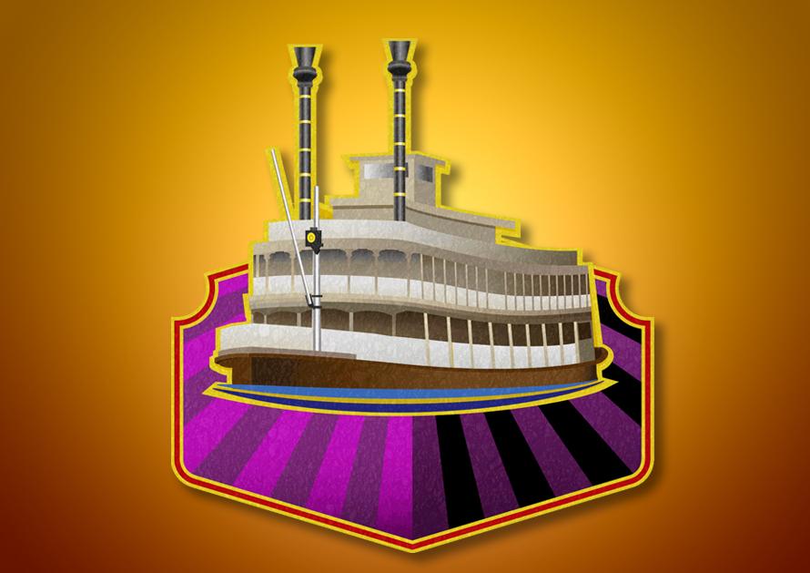 Ilustración-digital-barco-vapor