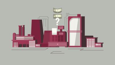 Digitalizacion_Ilustracion_Edificios