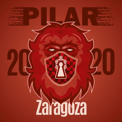 Fiestas-Pilar-2020