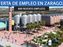 Centro Comercial Torre Village