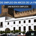 Ayuntamiento de Arcos de la Frontera