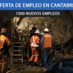 minas de Cantabria.docx