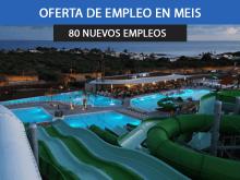 Aquapark de Meis