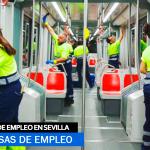 Centro Especial de Empleo Cedemalcor