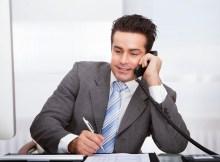Búsqueda de empleo: 7 consejos para entrevistas telefónicas exitosas