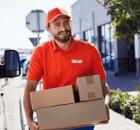 546 ofertas de trabajo de REPARTIDOR encontradas