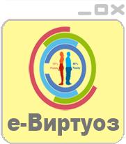 skillage-logo2_orig