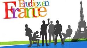 campus france Info Etudes: Bourse,Concours,Entrepreneuriat, orientation.