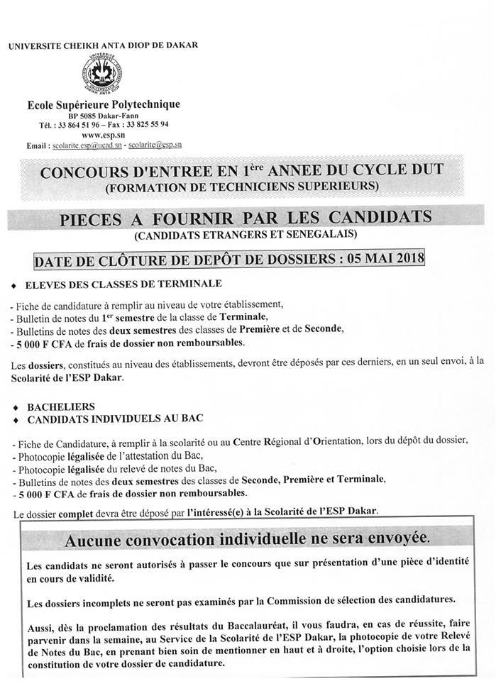 Concours douane 2018 niveau bac frais de port cdiscount offert - Frais de port sur cdiscount ...