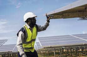 Ingenieur en Energie Solaire Info Etudes: Bourse,Concours,Entrepreneuriat, orientation.
