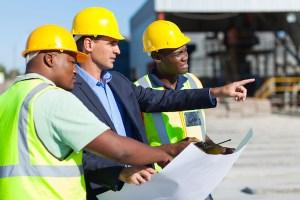 ingenieur en Genie Civil Info Etudes: Bourse,Concours,Entrepreneuriat, orientation.