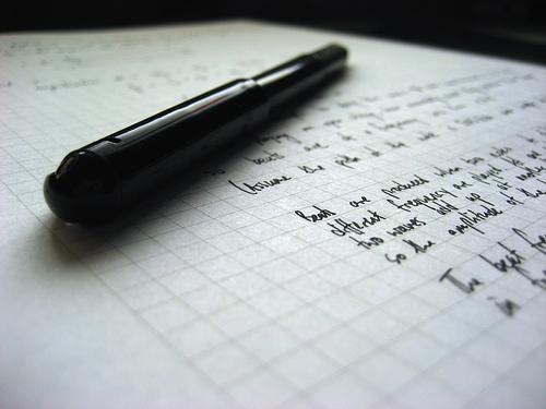 More Revision, Djenan (flickr)