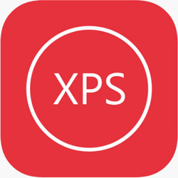 Download XPS Annotator app for free