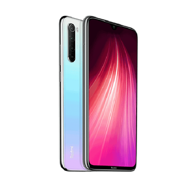 Xiaomi redmi note 8 2021 expected price start is $150 to $170, xiaomi redmi note 8. Xiaomi Redmi Note 8 64GB - GSM FULL INFO