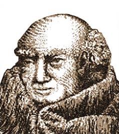 Iohannes Scotus Eriugena