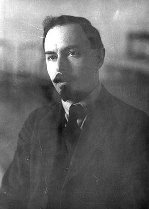 Sokolnikov grygory.JPG