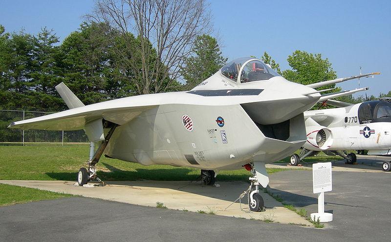 File:Boeing X-32B Patuxent.jpg