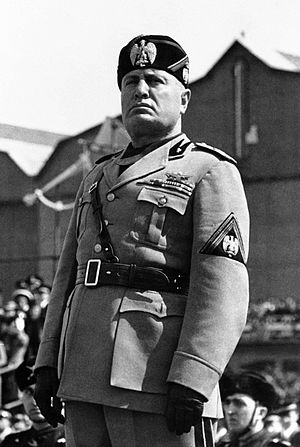 Benito Mussolini Duce.jpg