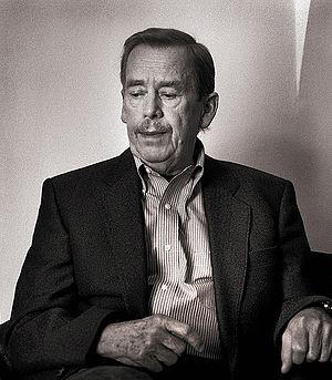 Vaclav Havel cropped.jpg