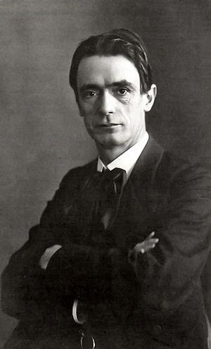 Steiner um 1905.jpg