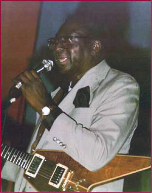 Albert King Liri Blues 1989.jpg