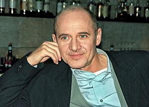 UlrichMuhe-20051205.jpg