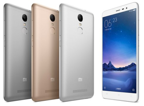 xiaomi-redmi-note-3-0013