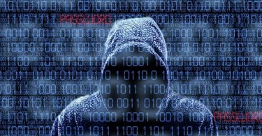 Top 10 YouTube Channels To Learn Ethical Hacking For Free