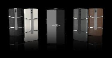 Top 5 Most Expensive Smartphones