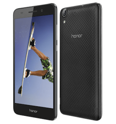 Huawei Honor Holly 3 launched in India