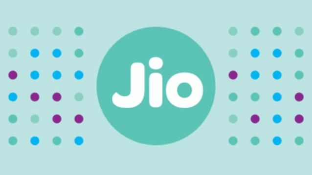 Jio May Declare The Extension Period of Its Free Offers On Dec28