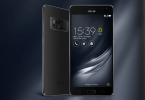 ASUS Zenfone AR A Project Tango Device With 8GB Of RAM