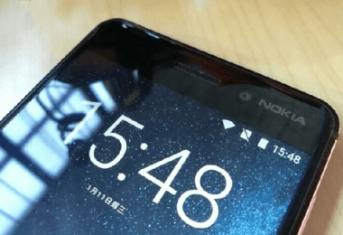 Nokia 8 With Snapdragon 835 Rumored To Launch At MWC 2017 In Barcelona