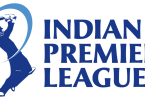 How To Watch IPL On Your Smartphone And PC