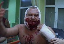 Cătălin Mavrichie, asasinului interlopului craiovean Caiac, află dacă va fi eliberat condiționat pe 23 iulie. Crima a avut loc în 2008, după o partidă de poker care s-a lăsat cu un scandal cu săbii și pistoale