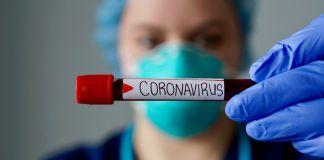 Fetiță cu coronavirus la o grădiniță din Târgu-Jiu