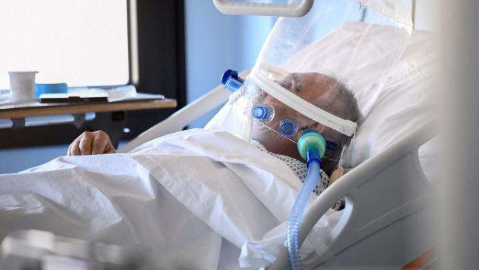 Încă șapte gorjeni au murit din cauza coronavirusului în ultimele 24 de ore