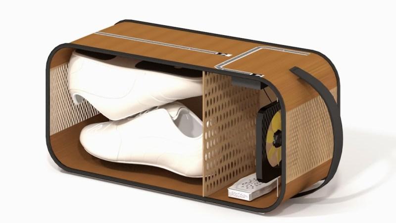 animación 3D interiorismo