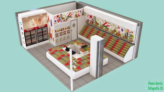 autodesk diseño de interiores