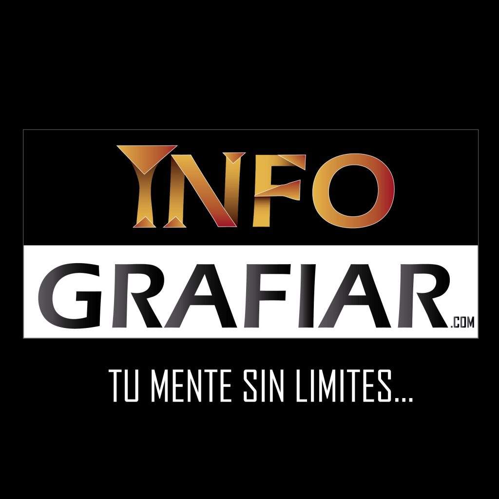 Logo de Infografiar.com