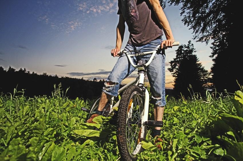 Tips para fotos deportivas en 7 sencillos pasos