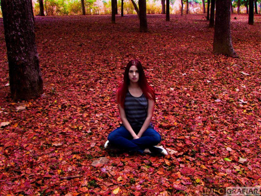 Campos Rojos – Fiorella Paulillo