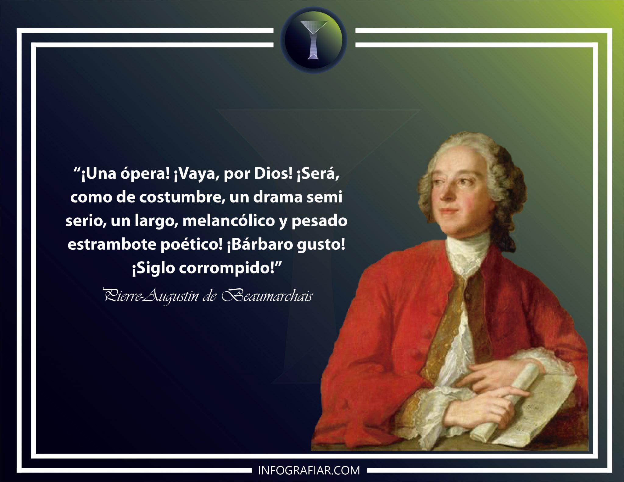 Pierre Augustin de Beaumarchais 2-15