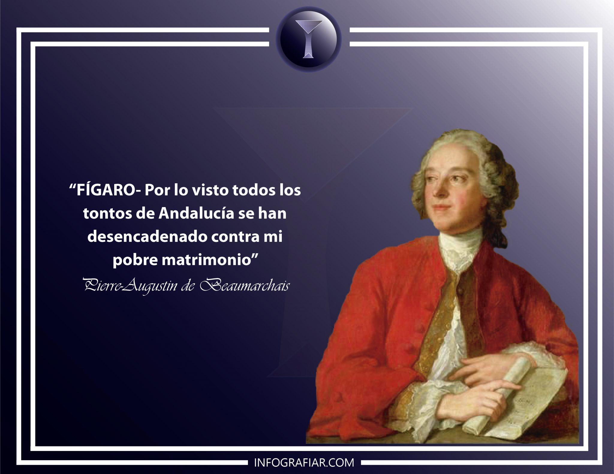 Pierre Augustin de Beaumarchais 4-20
