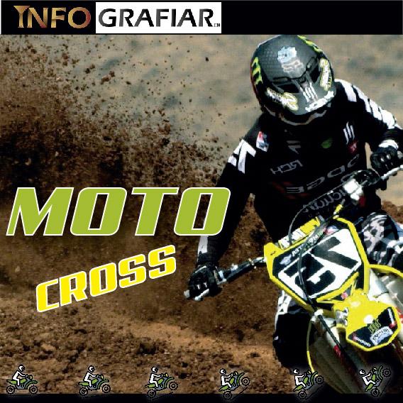 19Motocross