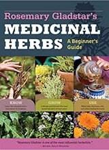 Medicinal Herbs by Rosemary Gladstar