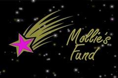 Mollies Fund