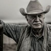 Paul Harvey and Ram Trucks: So God Made a Farmer Videographic