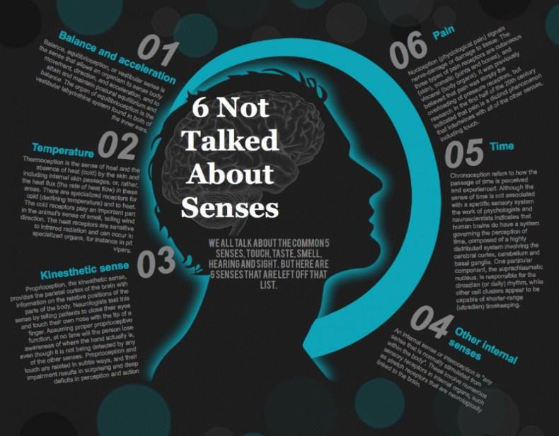 6-not-talked-about-sense