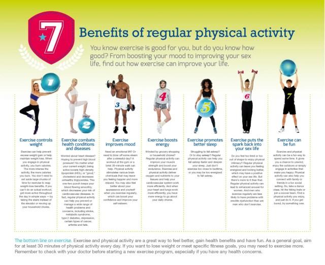 fedhealth-exercise